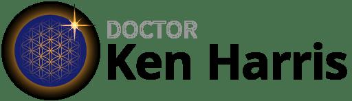 Doctor Ken Harris