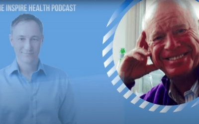 Inspire Health Podcast Interview
